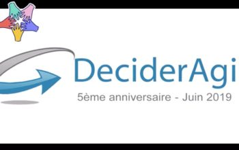 cropped-decideragir-5ans.jpg